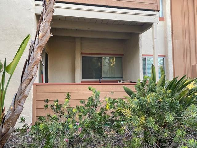 6864 Hyde Park Dr D, San Diego, CA 92119 (#210000693) :: The Results Group