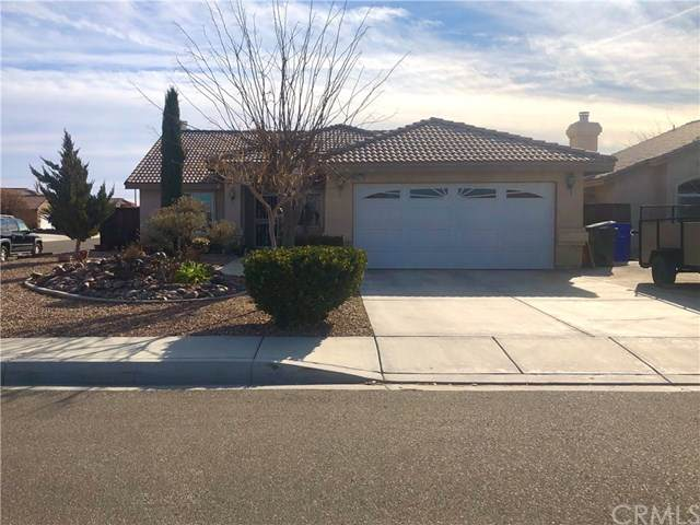 10373 Bella Lane, Adelanto, CA 92301 (#IV21005779) :: Zutila, Inc.