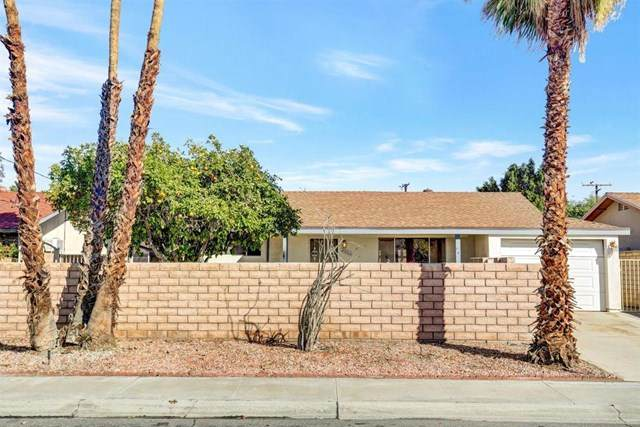 43160 Texas Avenue, Palm Desert, CA 92211 (#219055500DA) :: Twiss Realty