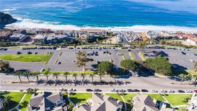 34114 Selva Road #320, Dana Point, CA 92629 (#OC21001991) :: Mint Real Estate