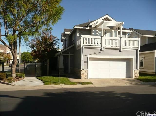 114 Citrus Ranch Road, San Dimas, CA 91773 (#320004509) :: RE/MAX Masters