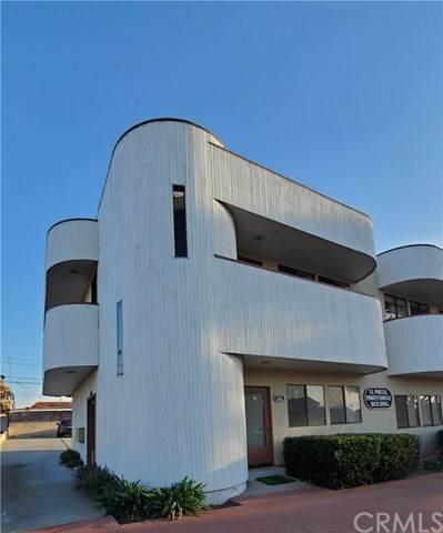 121 West El Portal - Photo 1