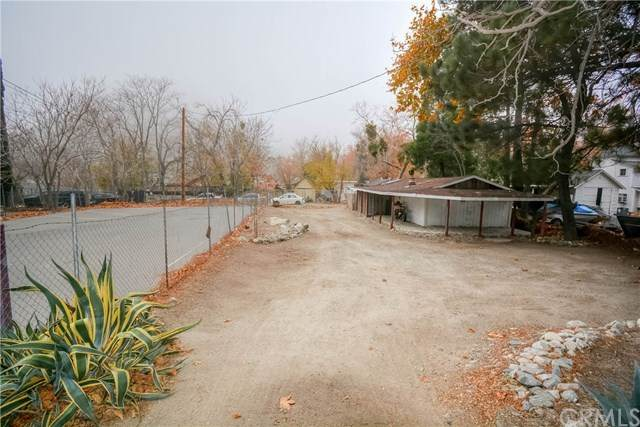 588 Lytle Creek Rd - Photo 1