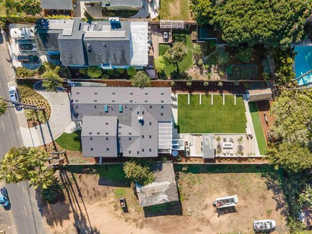 1438 Eolus, Encinitas, CA 92024 (#210000742) :: eXp Realty of California Inc.
