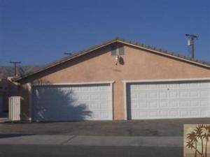 13880 Ocotillo Road - Photo 1