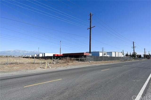 7846 Schaefer Avenue, Ontario, CA 91761 (#CV21006152) :: BirdEye Loans, Inc.