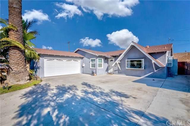 5671 Vallecito Drive - Photo 1