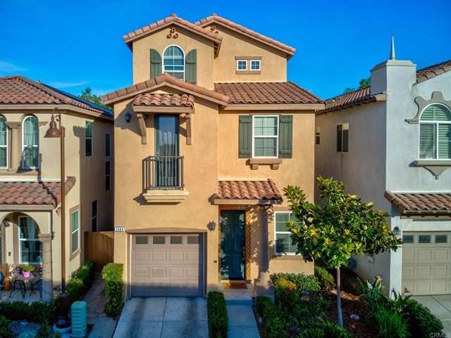 1503 De La Vina Street, Chula Vista, CA 91913 (#PTP2100212) :: The Results Group