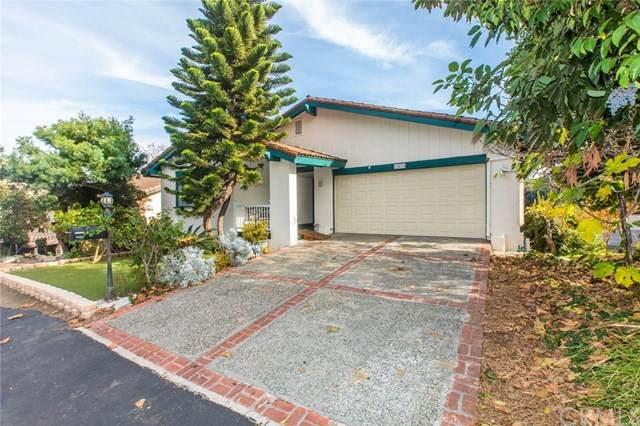 15436 Circle Ridge Lane, Hacienda Heights, CA 91745 (#PW21004577) :: Bob Kelly Team