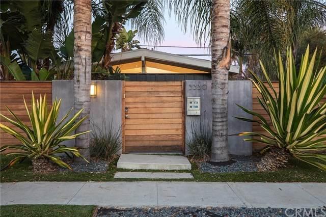 3330 Karen Avenue, Long Beach, CA 90808 (#PW21001665) :: Better Living SoCal