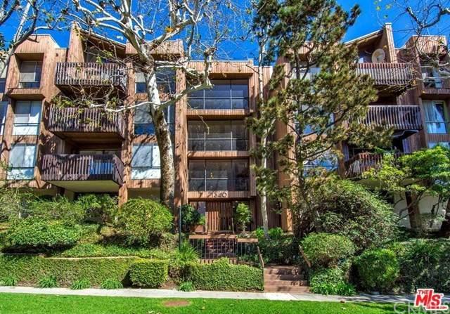 1340 Beverly Glen Boulevard - Photo 1