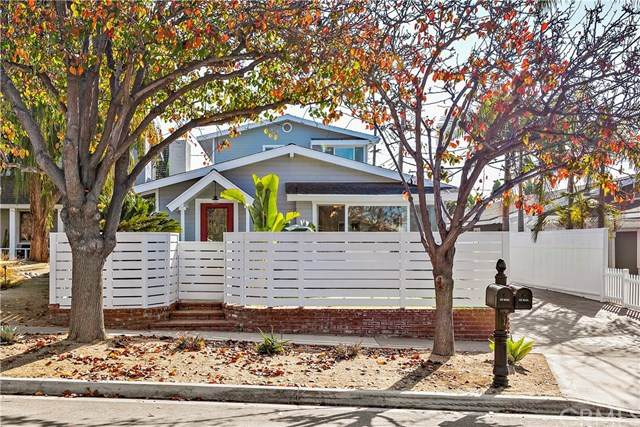 26422 Via California, Dana Point, CA 92624 (#OC21006050) :: Mint Real Estate