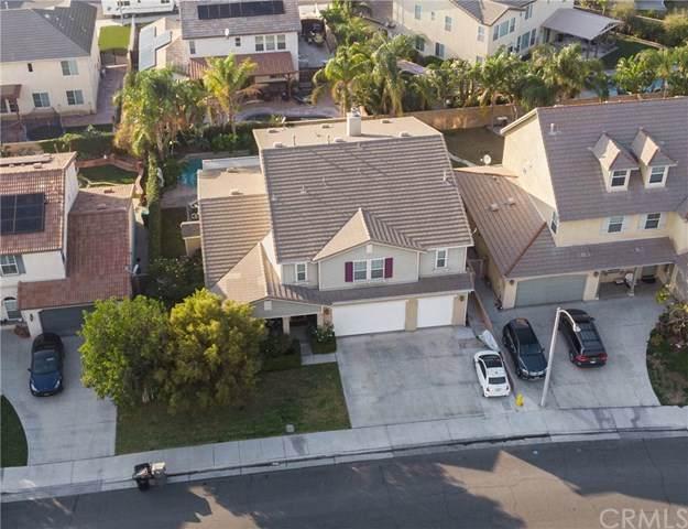7229 Canopy Lane, Eastvale, CA 92880 (#PW21006431) :: Mainstreet Realtors®