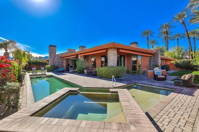 50030 Via De Moda, La Quinta, CA 92253 (#219055538DA) :: Realty ONE Group Empire