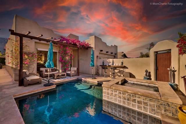 53125 Avenida Martinez, La Quinta, CA 92253 (#219055540DA) :: Realty ONE Group Empire