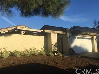 4212 Minnecota Drive, Thousand Oaks, CA 91360 (#EV21006498) :: Realty ONE Group Empire