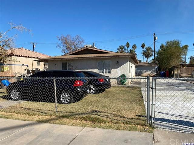 720 Paulin Street, Calexico, CA 92231 (#320004417) :: Team Forss Realty Group