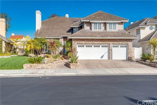 4161 Shorebreak Drive, Huntington Beach, CA 92649 (#OC21006644) :: Bob Kelly Team