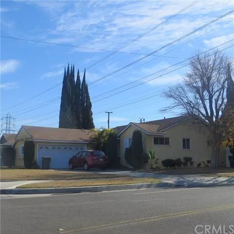8422 Poppy Way, Buena Park, CA 90620 (#PW21006654) :: The DeBonis Team
