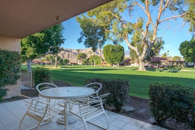 152 La Cerra Drive, Rancho Mirage, CA 92270 (#219055566DA) :: Team Forss Realty Group