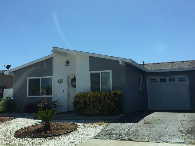 263 Fortunada, Oceanside, CA 92057 (#NDP2100393) :: Re/Max Top Producers