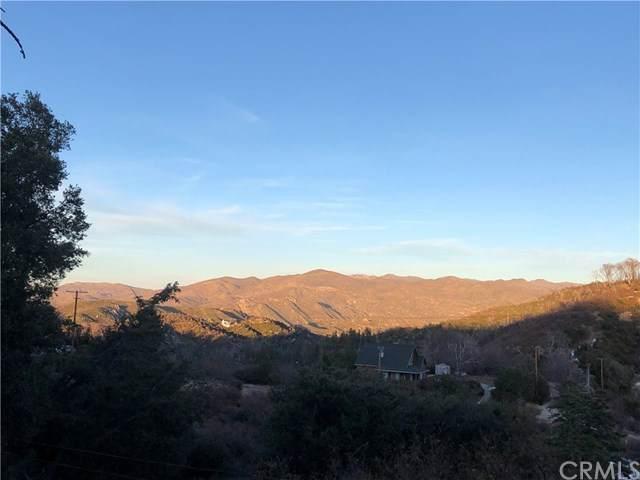 0 Craghill, Cedar Glen, CA 92321 (#EV21007034) :: The Results Group
