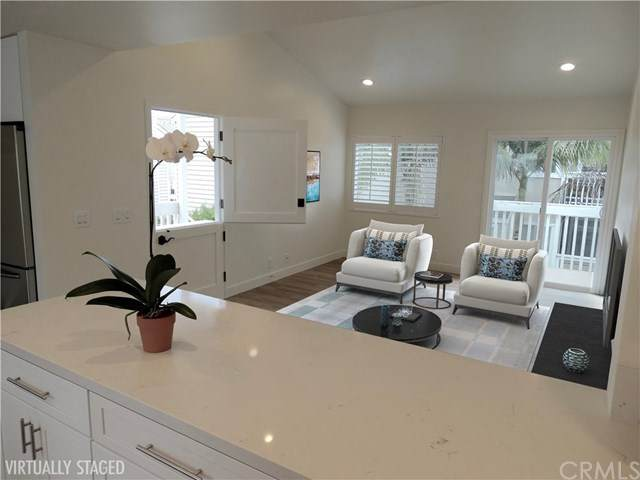34138 Selva Road #225, Dana Point, CA 92629 (#LG21007092) :: Mint Real Estate