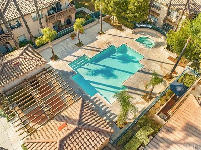 145 Timbre, Rancho Santa Margarita, CA 92688 (#OC21007060) :: Z Team OC Real Estate