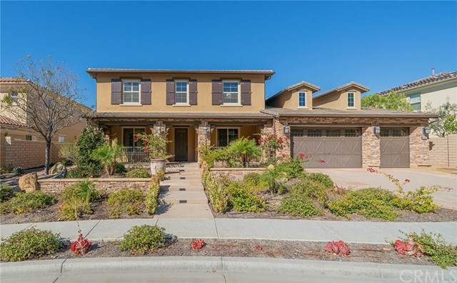 31891 Via Granada, San Juan Capistrano, CA 92675 (#OC21006881) :: Doherty Real Estate Group