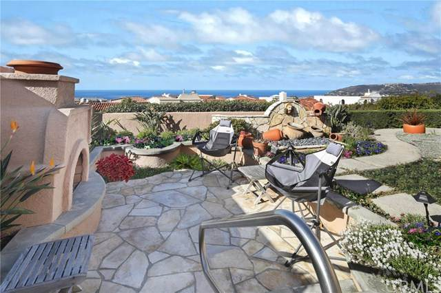 33821 Via Capri, Dana Point, CA 92629 (#LG20232155) :: Mint Real Estate