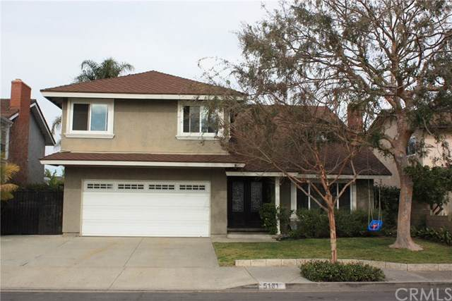 5181 Hickory Circle, Cypress, CA 90630 (#IG21007140) :: The Bhagat Group