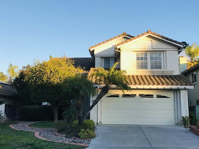 586 Bayona Loop Loop, Chula Vista, CA 91910 (#PTP2100232) :: Realty ONE Group Empire