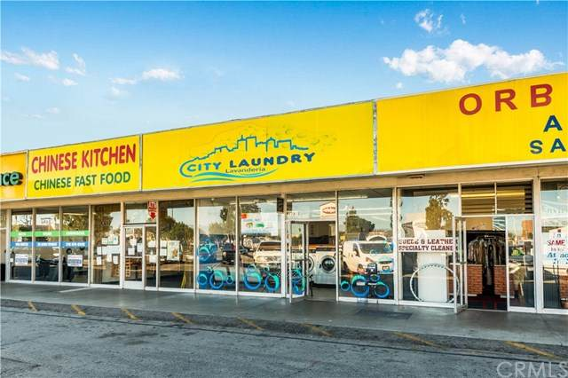 11915 Hawthorne Boulevard, Hawthorne, CA 90250 (#PV21002224) :: Team Forss Realty Group