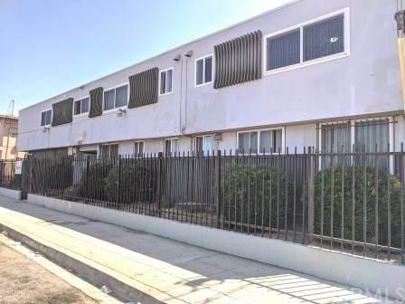 10130 Inglewood Avenue - Photo 1