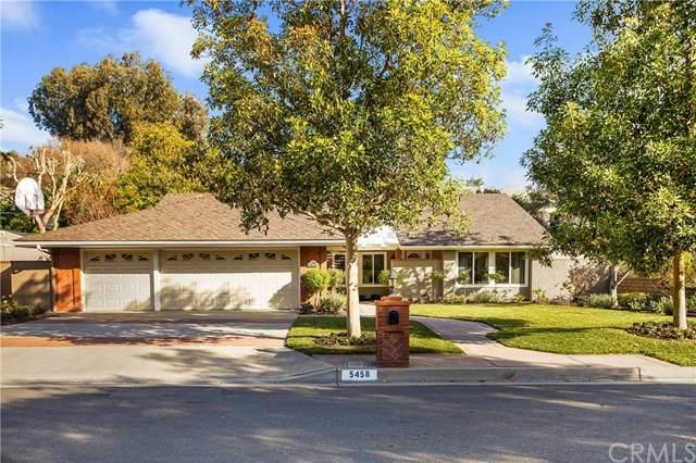 5458 Richfield Place, Yorba Linda, CA 92886 (#PW21005574) :: Compass