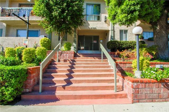 5055 Coldwater Canyon Avenue - Photo 1
