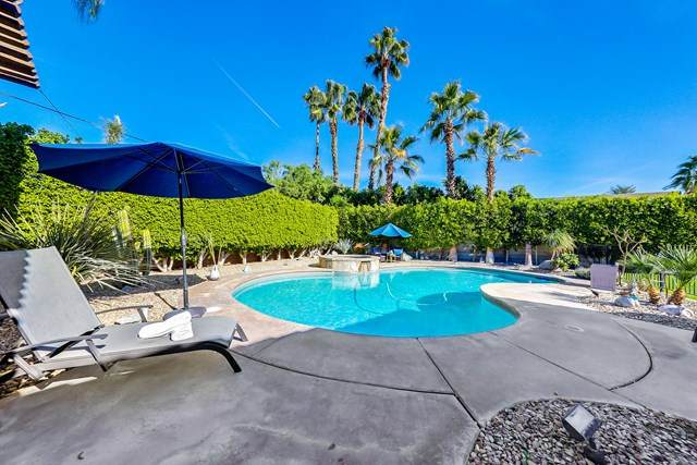 78980 Runaway Bay, Bermuda Dunes, CA 92203 (#219055591DA) :: Power Real Estate Group