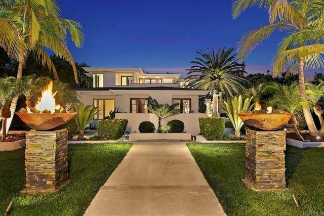 422 S Nardo, Solana Beach, CA 92075 (#NDP2100408) :: The Houston Team | Compass
