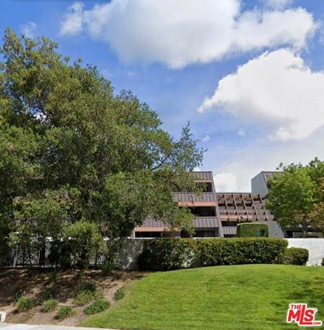 South Pasadena, CA 91030 :: RE/MAX Masters