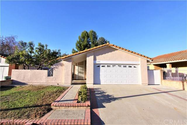 2305 Ruby Court, West Covina, CA 91792 (#AR21007387) :: RE/MAX Masters