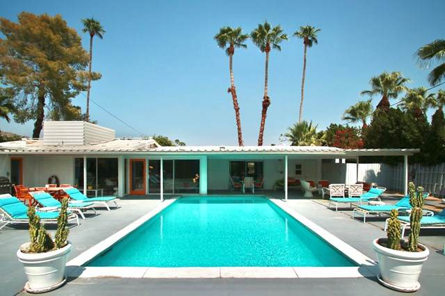 877 S Riverside Drive, Palm Springs, CA 92264 (#219055606PS) :: Re/Max Top Producers