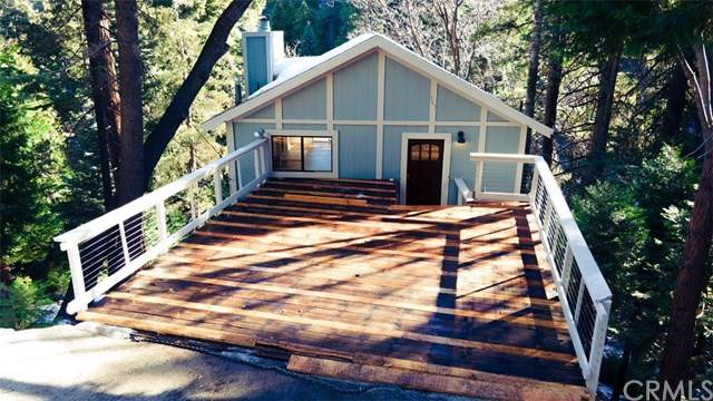 561 Dover Court, Lake Arrowhead, CA 92352 (#PW21007464) :: The Results Group