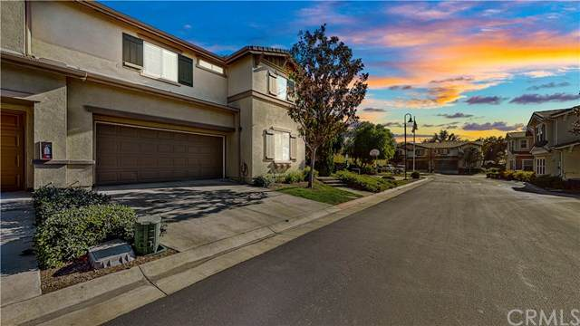 22324 Blue Lupine Circle, Grand Terrace, CA 92313 (#IV20264779) :: American Real Estate List & Sell