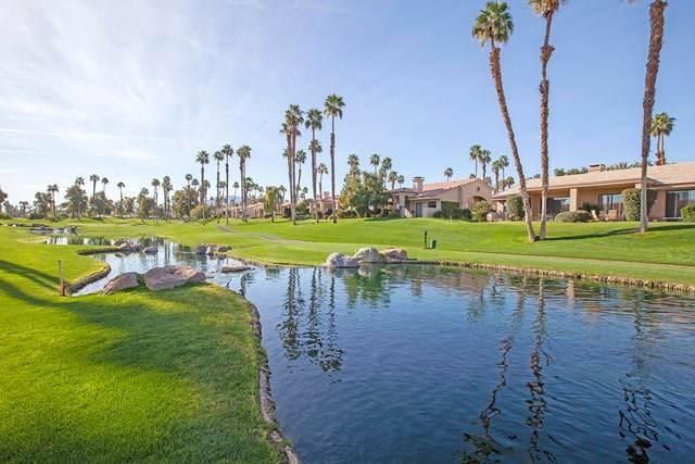 38560 Lobelia Circle, Palm Desert, CA 92211 (#219055612DA) :: Team Forss Realty Group
