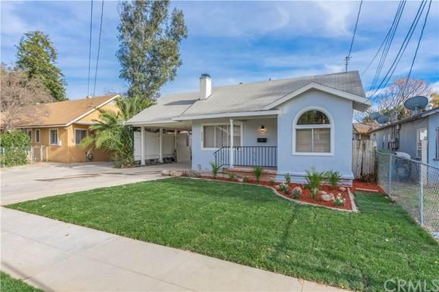 4232 Locust Street, Riverside, CA 92501 (#CV21007548) :: Mainstreet Realtors®