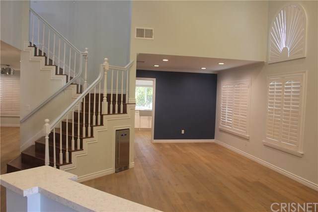 26808 Hot Springs Place - Photo 1