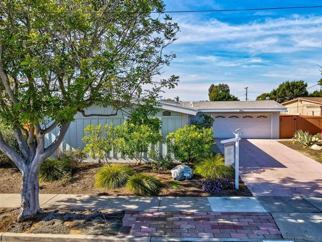 4144 Mount Putman Ave, San Diego, CA 92117 (#210000886) :: Bob Kelly Team