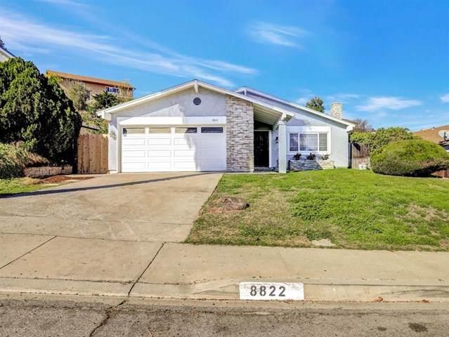 8822 Revelstoke Way, San Diego, CA 92126 (#210000892) :: Jessica Foote & Associates