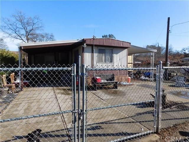 3654 Blue Gum Street, Clearlake, CA 95422 (#LC21007629) :: Bob Kelly Team