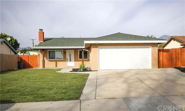 4324 Denver Street, Montclair, CA 91763 (#SR21007574) :: Re/Max Top Producers